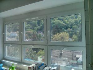 LLumar R 35 SR CDF ablakfólia